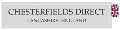 chesterfield direct