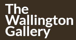 the wallingon gallery